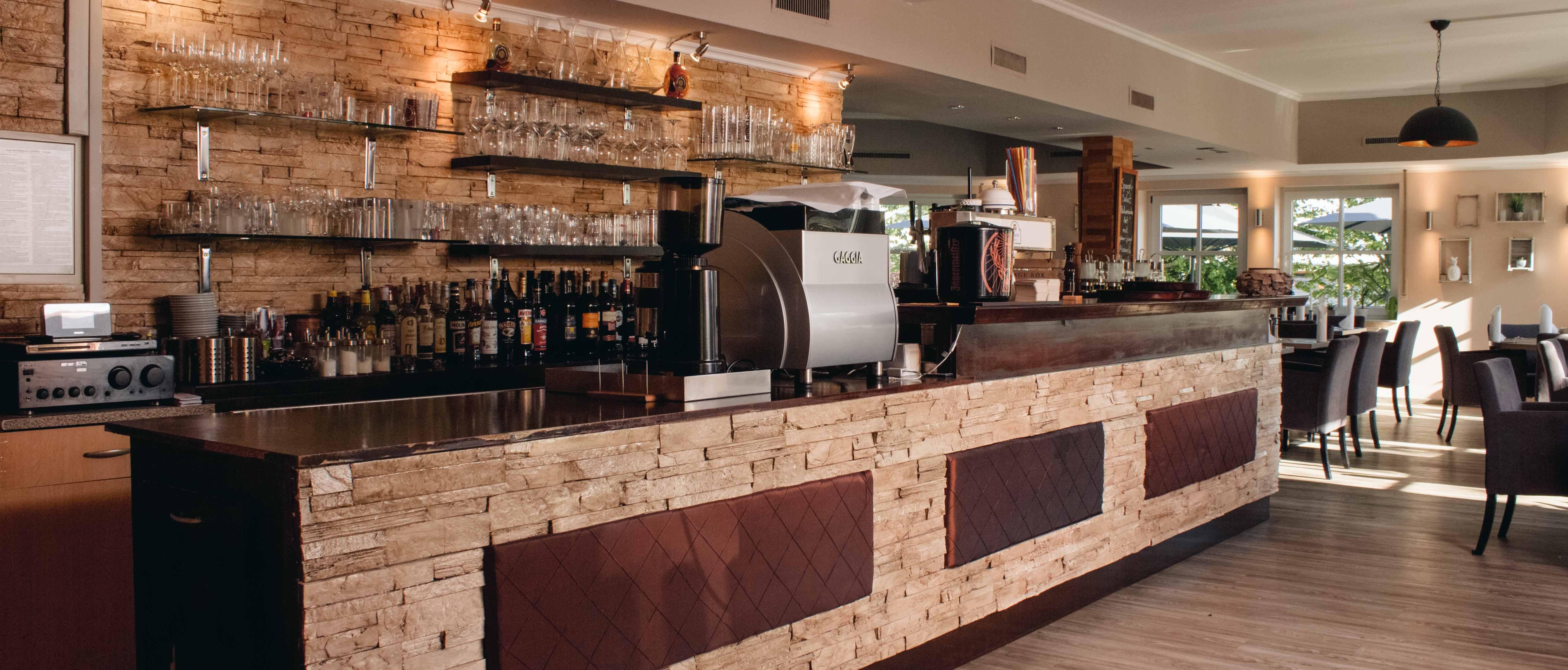 La Taverna Staufenberg